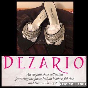 Dezario